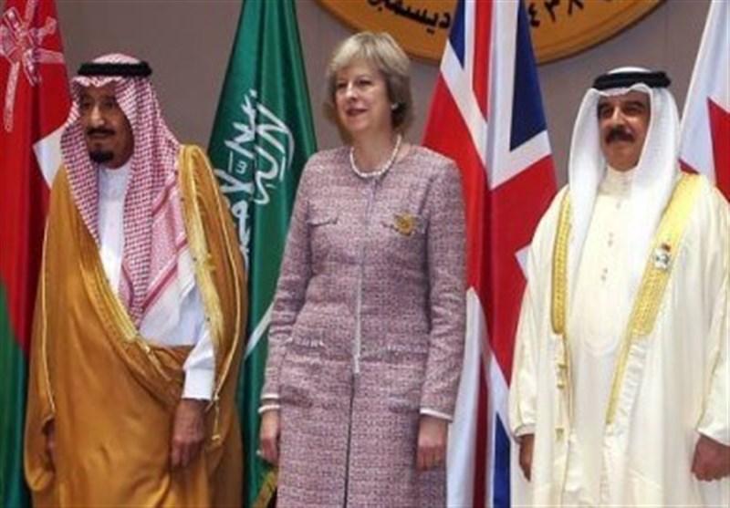 برطانوی حکومت کے تضاد بیانات/ وزیر اعظم دفتر نے جانسن کا بیان مسترد کر دیا