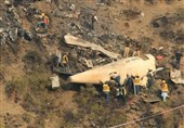 Pakistan Grounds French-Built ATR Planes after Fatal Crash