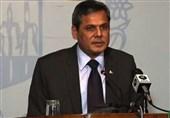 سخنگوی وزارت خارجه پاکستان: این گزارش دروغ است/سهم مردم کشمیر از حقوق بشر چه میشود؟