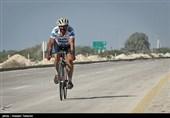 انتخاب سرمربی تیم ملی دوچرخهسواری به تعویق افتاد