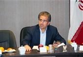 محمدرضا علمدار یزدی
