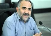 احمد خراسانی