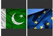 یورپی یونین؛ پاکستانی لائسنس یافتہ پائلٹوں کو کام سے روکنے کی سفارش