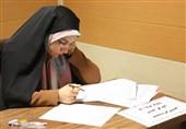 جدیدترین آمار از آزمون حفظ قرآن ویژه کارکنان دولت