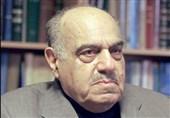 علی باقرزاده