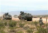 2300 نظامی آمریکایی تا زمستان به افغانستان اعزام میشوند