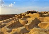 دیار نخستینهای ایران منتظر مسافران نوروزی؛ با ورود به سیستان به تاریخ سفر کنید+ تصاویر