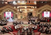 گفتوگو با ایران، بهترین گزینه عربهای خلیج فارس