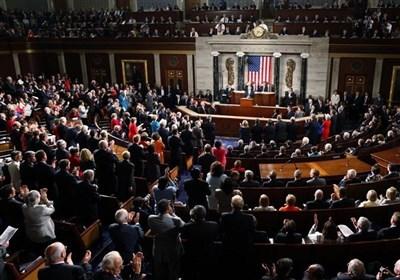 سنا با لایحه اصلاح قانون مهاجرت ترامپ مخالفت کرد