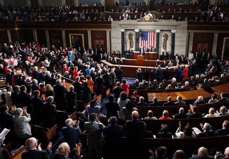 رایگیری درباره طرح توقف حمایت آمریکا از عربستان در جنگ یمن در سنا تصویب شد
