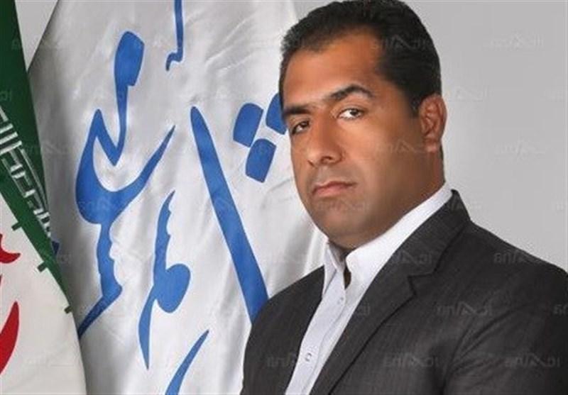 دستور لاریجانی به پزشکیان برای پیگیری توهین «نماینده سراوان»