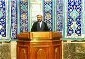 حمله به منزل شیخ عیسی قاسم هدیه سفر رئیسجمهور آمریکا برای مسلمانان منطقه است