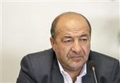 سهم تسهیلات بانکی فارس در بخش صنعت افزایش یابد
