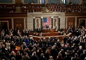 US House Passes Resolution in Support of Recent Riots in Iran