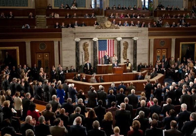 Democratic Pressure to Oppose Trump Roils Capitol Hill