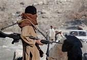 پشت طالبان به کدام منابع مالی گرم است