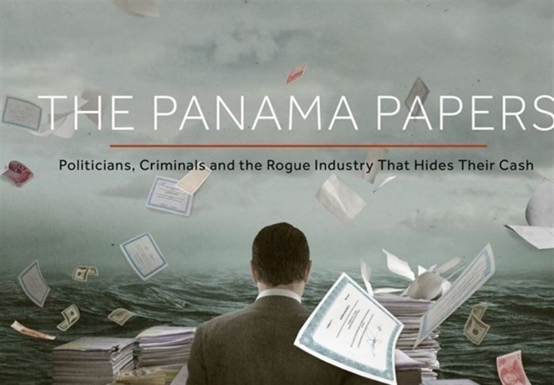 حکایت دنبالهدار «پانامالیکس»؛ از تشکیل کمیته حقیقتیاب تا واکنشهای گسترده سیاسیون پاکستان