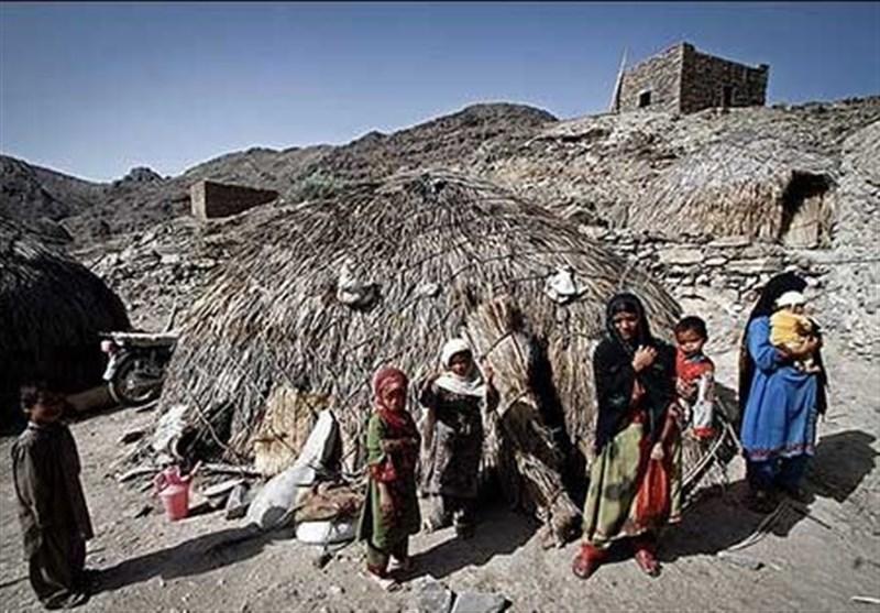 خدمات کمیته امداد همدان در تمام روستاهای محروم ارائه میشود