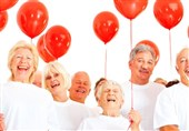 خطر ورشکستگی صندوق های بازنشستگی جهان به دلیل پیری جمعیت