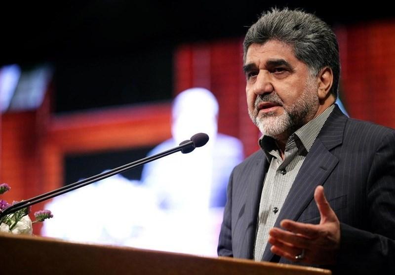 پروژههای عمرانی مصوب در سفر ریاست جمهوری به غرب استان تهران اجرایی میشود