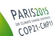 افت 28 درصدی تولید انرژی کشور درصورت پیوستن به توافق پاریس