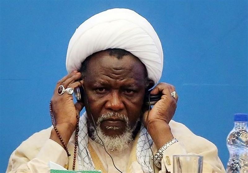 احتمال «قتل تدریجی» شیخ زکزاکی در زندان وجود دارد