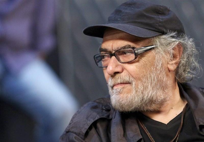 خبرهای کوتاه رادیو و تلویزیون| اکبر زنجانپور «یاقوت سرخ» را به رادیو نمایش آورد/ «شب روایت» همراه با نویسنده کتاب «روضه»
