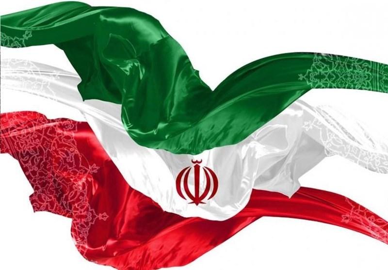 ایران کا اسلامی انقلاب ۔۔۔ ترقی و پیشرفت کی طرف گامزن - 3