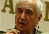 Mehmed Şevket Eygi محمد سوکت ایگی ترکیه