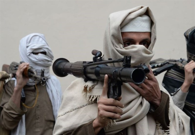 Afghan Security Forces Eliminate 26 Taliban Militants: Reports