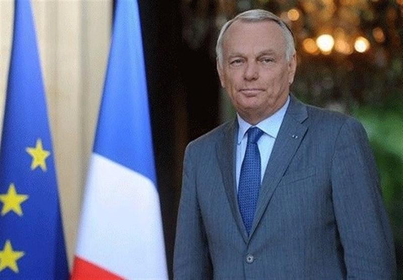 فرنسا: المعارضة السوریة مستعدة للعودة للمفاوضات دون شروط مسبقة