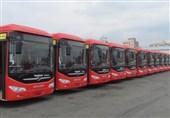اتوبوس دو کابین