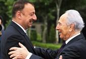 ممنوعیت نماز خواندن در مؤسسات دولتی و مراکز آموزش عالی جمهوری آذربایجان