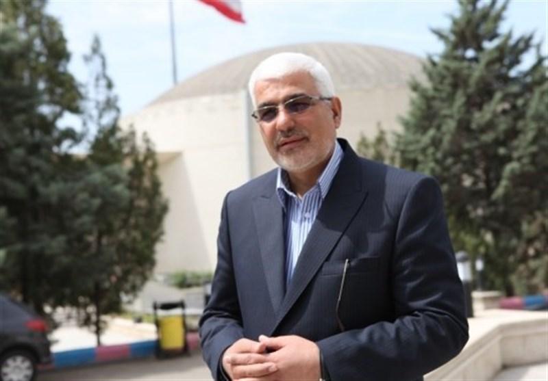ظرفیت تولید غنیسازی ایران به 8 هزار و 660 سو رسید