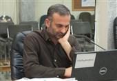 سیدمحمدعلی پاکنژاد عضو شورای شهر یزد