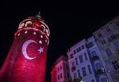 سوئیس نیز درباره سفر به ترکیه هشدار داد