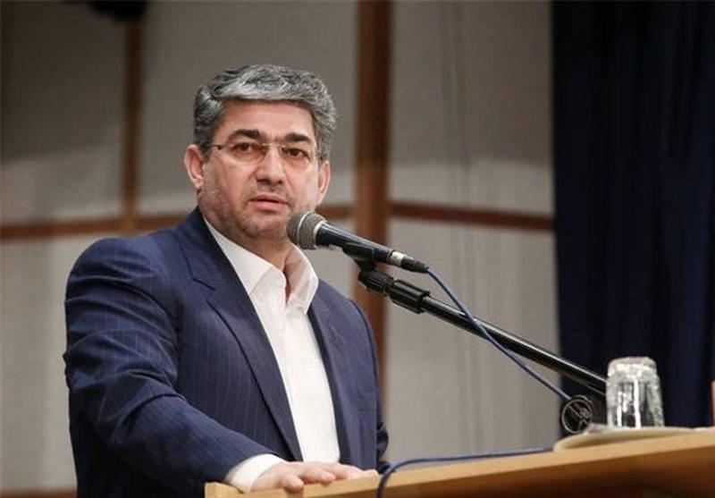 ضدانقلاب نتوانست مرحوم هاشمیرفسنجانی را مقابل نظام قرار دهد