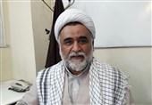 علیزاده: هتک حرمة المسجد الأقصى اعلان حرب على العالم الإسلامی