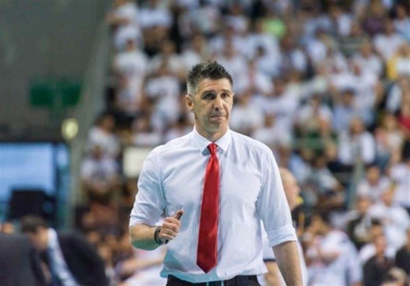 کواچ مورد توجه تیمهای لهستانی و ترکیهای