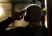 کشف دستگاه جاسوسی اسرائیل توسط حزب الله لبنان