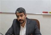 دکتر علی فتحی
