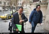 """علیرضا زاکانی در نخستین جلسه """"دادگاه جرایم سیاسی"""" تبرئه شد"""