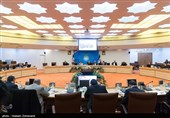 همایش معاونین امنیتی استانداریهای در وزارت کشور برگزار شد