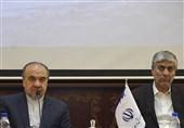 کیومرث هاشمی و مسعود سلطانیفر