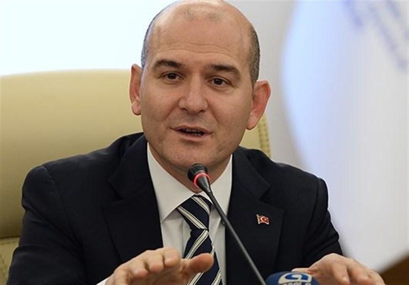 Beşiktaş'ta Hayatını Kaybedenlerin Sayısı 38'e Yükseldi
