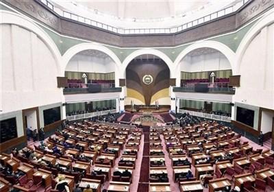 واکنش تند پارلمان افغانستان به حمله هوایی نیروهای خارجی در ولایت قندوز