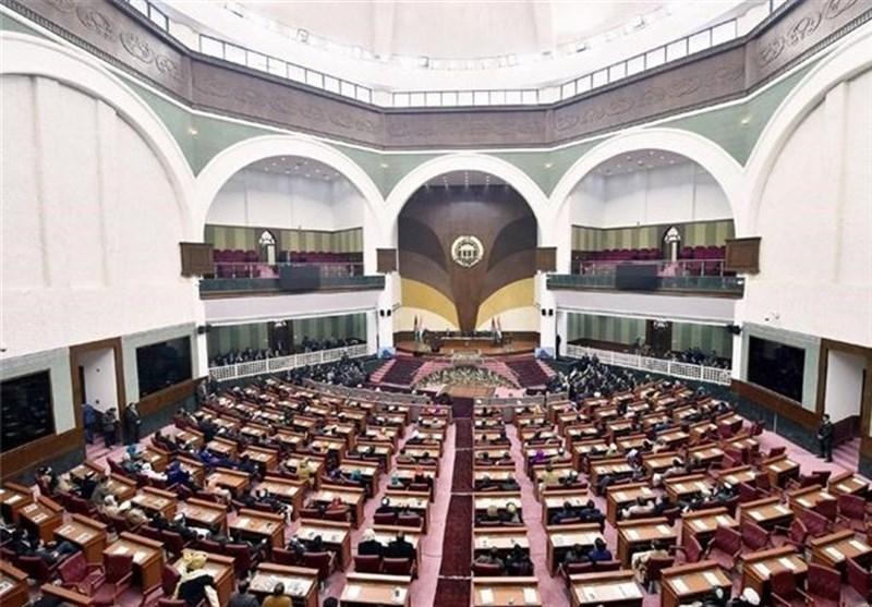 نمایندگان افغان خواستار تشکیل حکومت موقت شدند
