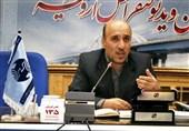 1800 روستای آذربایجان غربی از اینترنت پرسرعت بهره مند میشوند