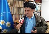 کردستان/ محمود حاجی محمود/2