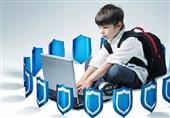 پای کودکان 7 ساله به خرید اینترنتی باز شد